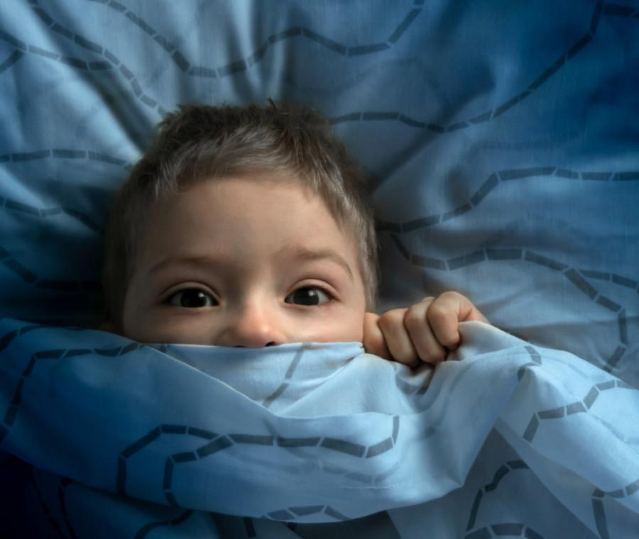 aiutiamo-i-bambini-a-vincere-la-paura-del-buio-e-dei-mostri