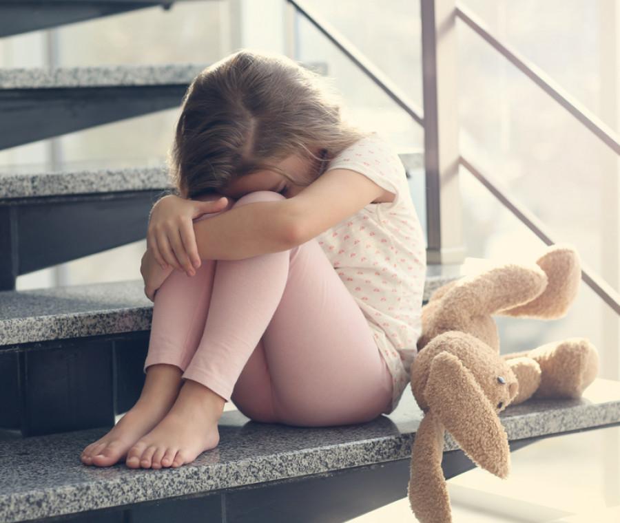 al-buzzi-di-milano-arriva-timmi-contro-il-maltrattamento-dei-bambini