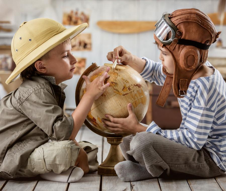 dieci-citta-da-visitare-con-i-bambini-nel-2020