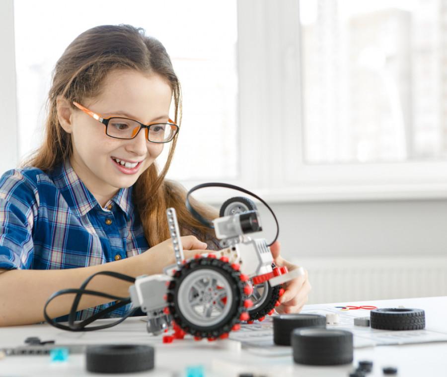 amazon-rivela-la-top-10-dei-giocattoli-stem-le-meraviglie-della-scienza-a-portata-di-bambini