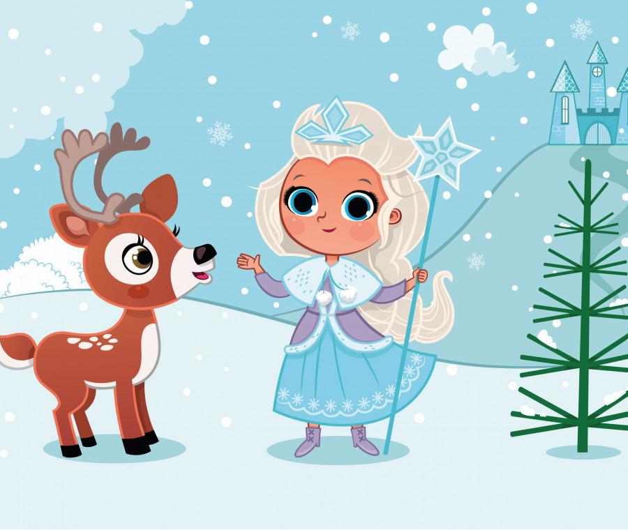 il-mondo-di-frozen-su-amazon-costumi-bambole-giochi-e-tutti-i-prodotti-da-acquistare