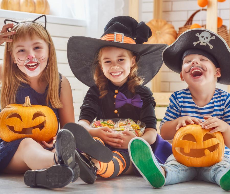 il-pediatra-promuove-halloween-festa-contro-la-sedentarieta