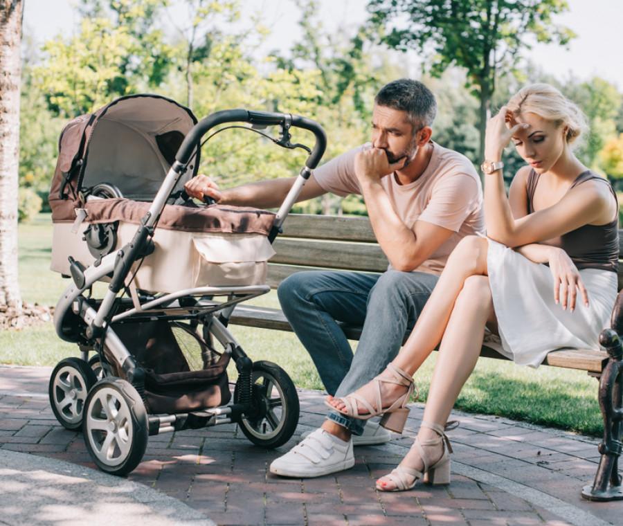 papa-geloso-del-figlio-perche-accade-e-come-cambia-la-coppia-dopo-il-parto