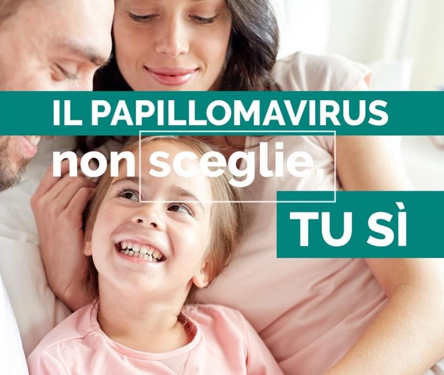 al-via-la-campagna-social-il-papillomavirus-non-sceglie-tu-si