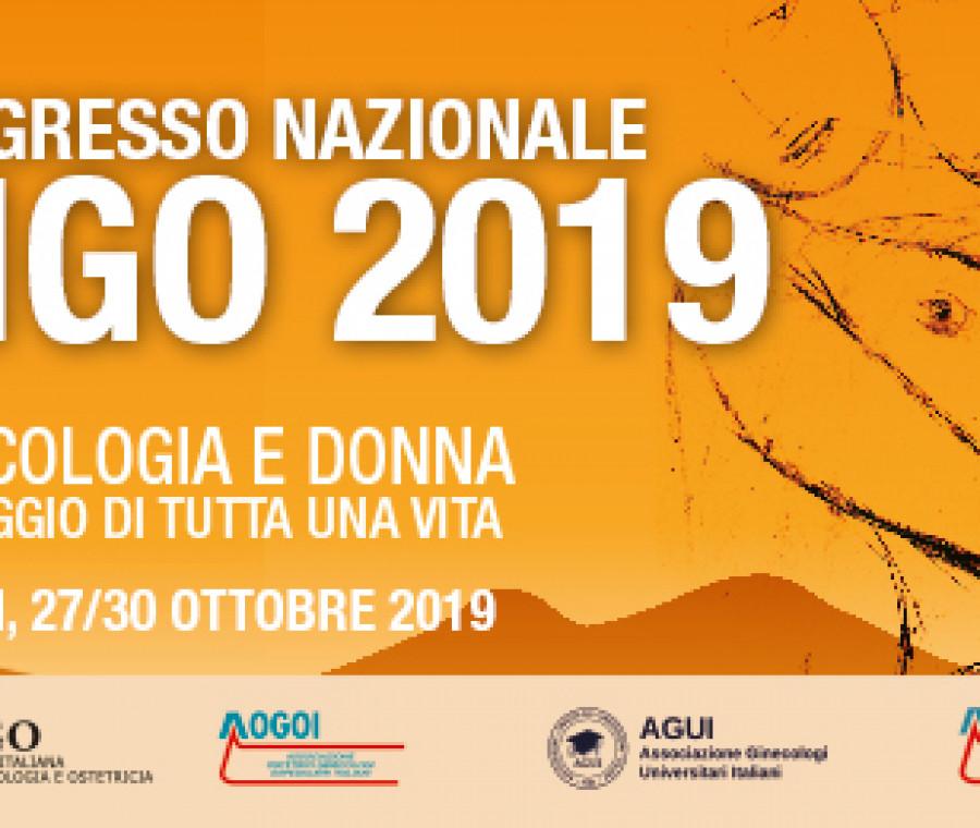 congreso-sigo-aogoi-agui-e-agite-2109-ginecologia-e-donna-un-viaggio-di-tutta-la-vita