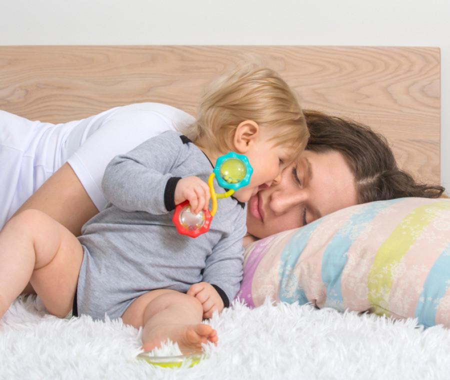 44-giorni-di-sonno-persi-nel-primo-anno-di-vita-del-bebe