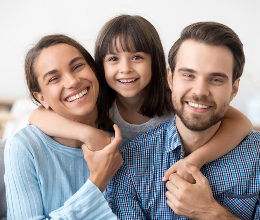 esistono-ancora-i-ruoli-genitoriali-risponde-la-pedagogista