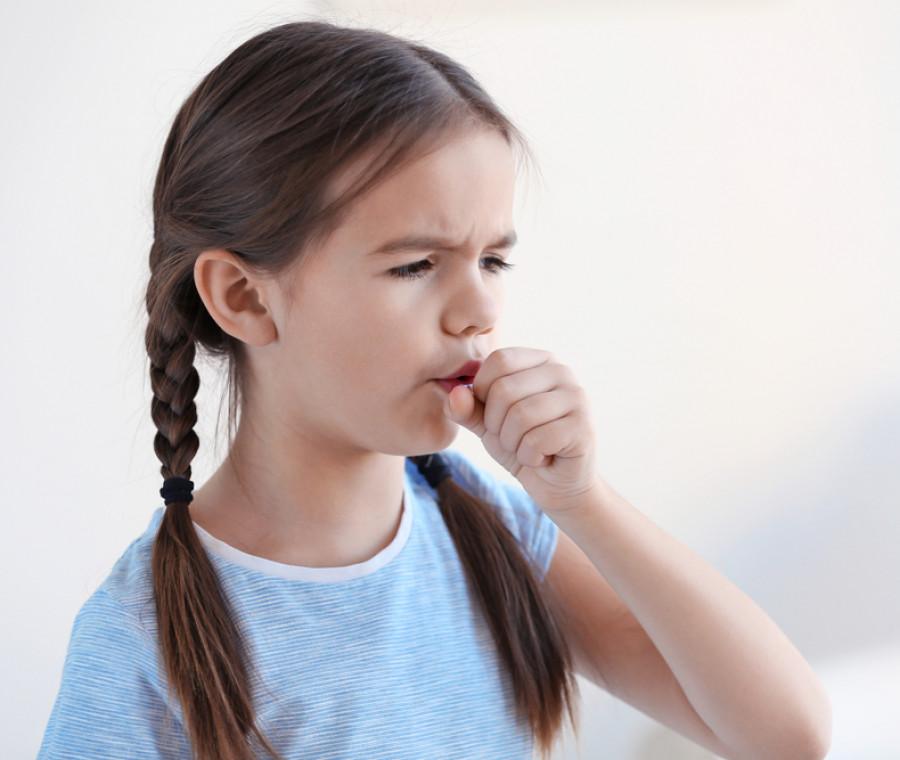 bronchioliti-nei-bambini-colpa-delle-polveri-sottili