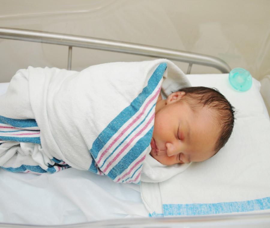 bambini-non-riconosciuti-alla-nascita-perche-accade-e-cosa-si-fa