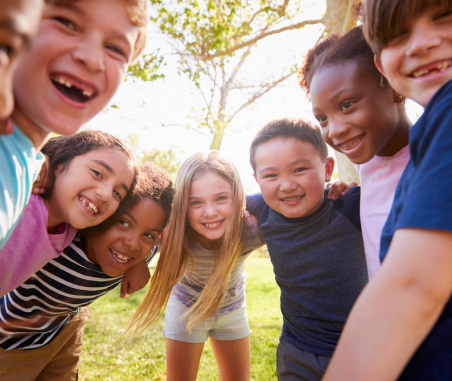 giornata-internazionale-per-i-diritti-dell-infanzia-un-occasione-per-riflettere