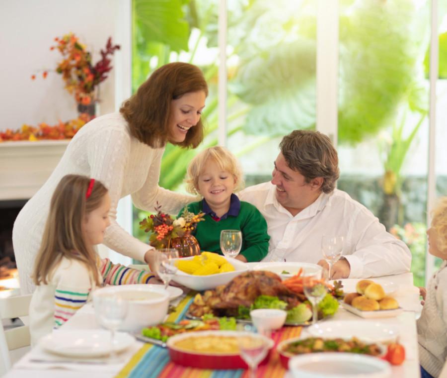 alimentazione-in-famiglia-ecco-cosa-ne-pensano-i-genitori-italiani