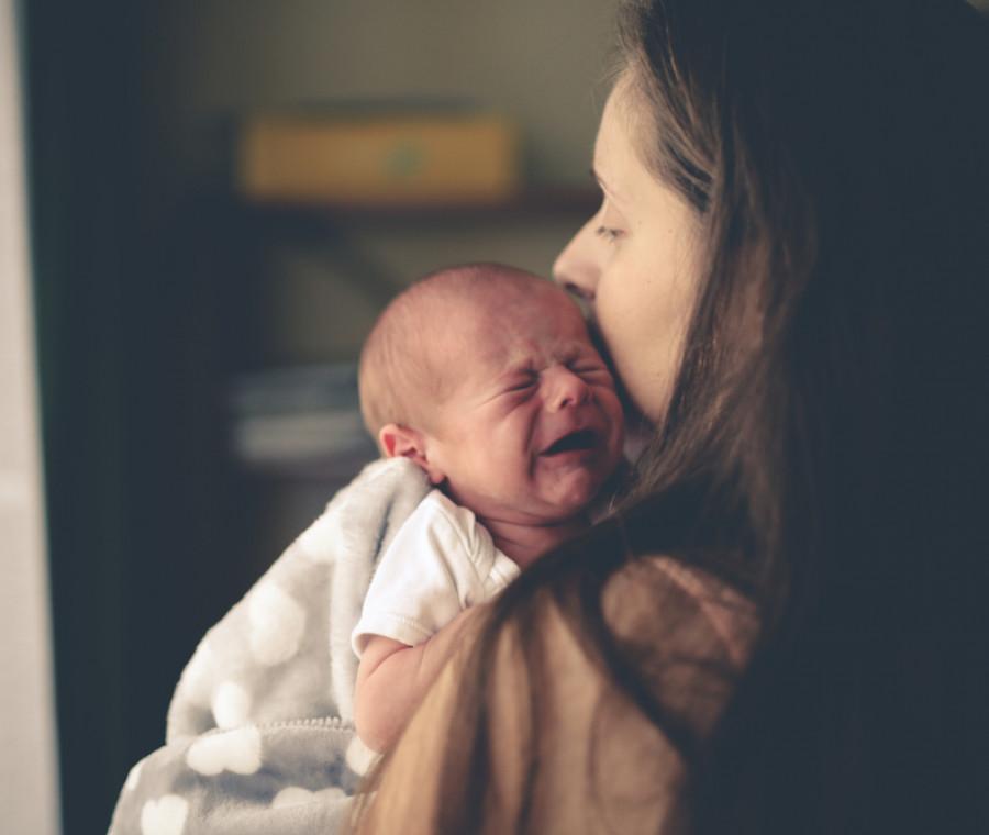 il-pianto-del-neonato-e-influenzato-dalla-lingua-della-mamma