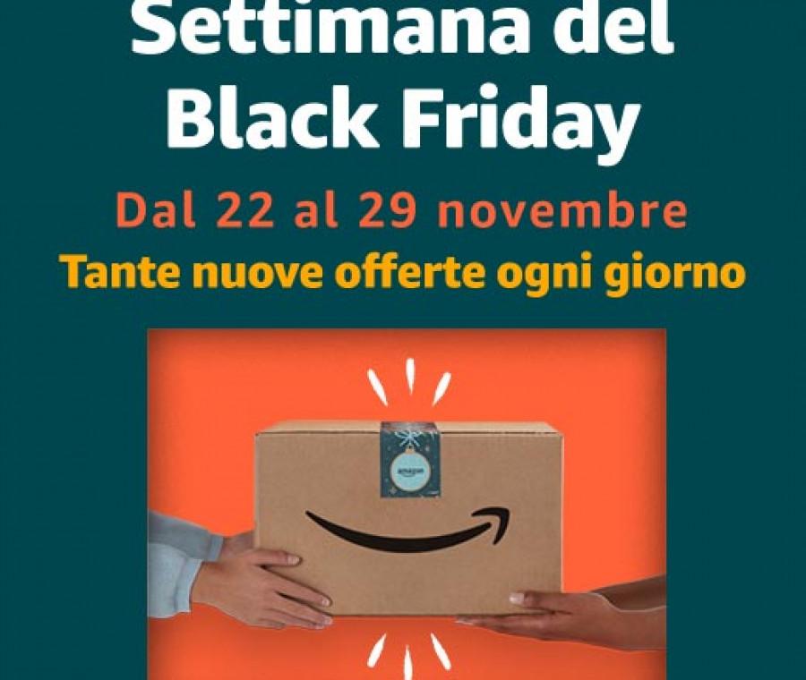 black-friday-amazon-tantisime-offerte-dal-22-novembre