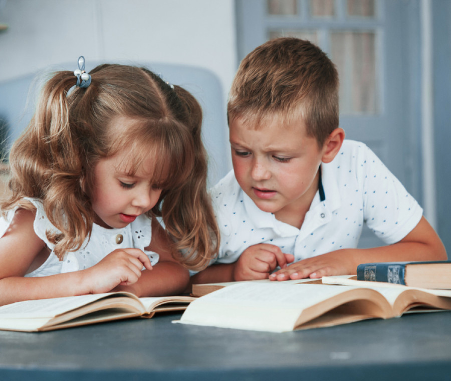 secondo-alcuni-pediatri-i-compiti-a-casa-nel-weekend-sarebbero-inutili-e-dannosi