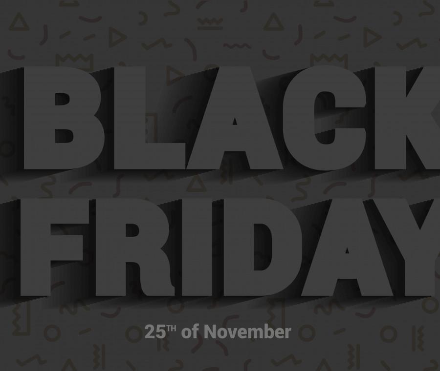 black-friday-su-amazon-le-offerte-del-25-novembre