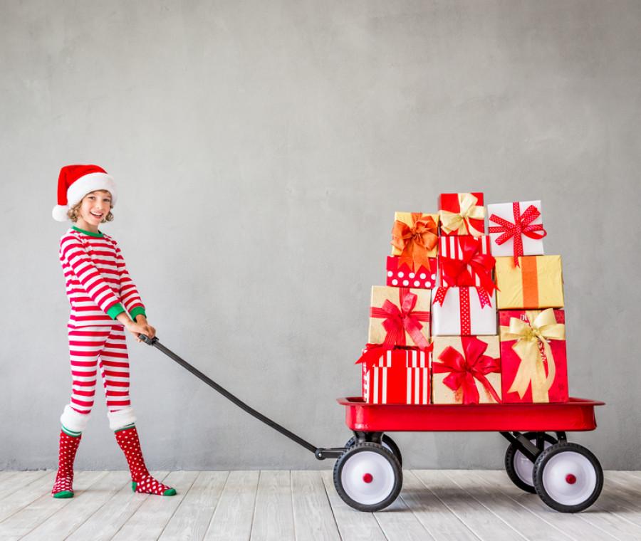 regali-di-natale-da-comprare-con-il-black-friday-tante-idee-da-non-lasciarsi-scappare