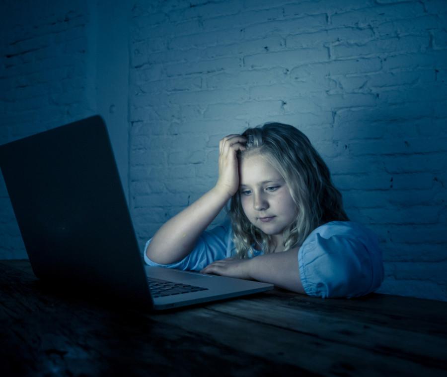 i-pericoli-della-rete-il-child-grooming-osia-l-adescamento-di-minori