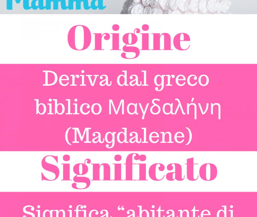 nome-per-bambina-maddalena-origini-significato-e-curiosita