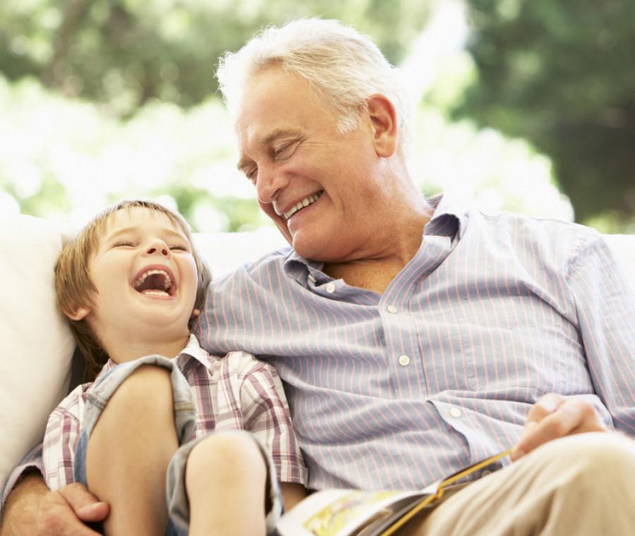 fimp-nipoti-posono-educare-nonni-e-viceversa
