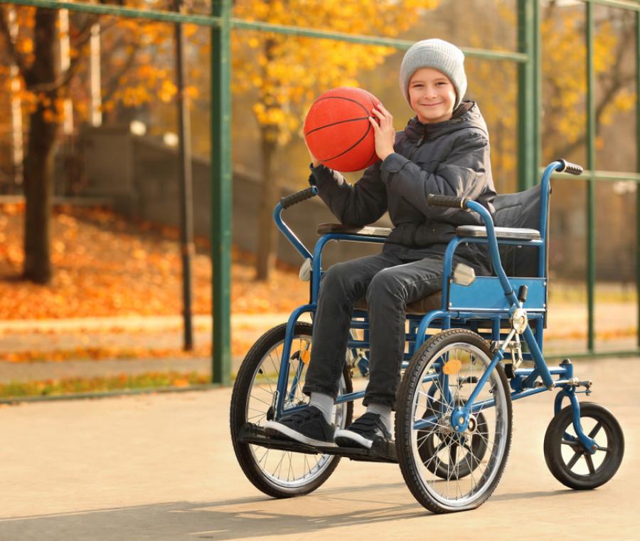 giornata-internazionale-delle-persone-con-disabilita
