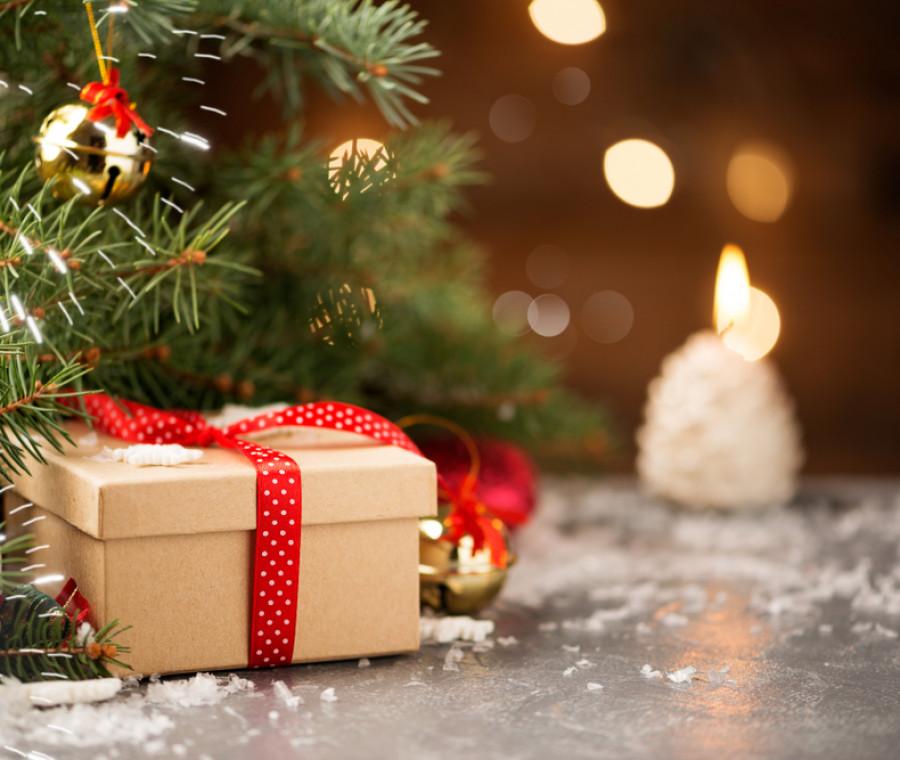 idee-regalo-natale-una-smartbox-per-due