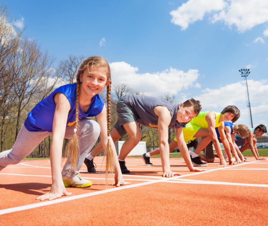 niente-sport-per-il-30-delle-13-14enni