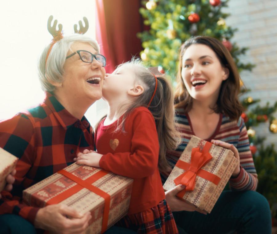 regali-di-natale-per-i-nonni-idee-simpatiche-utili-e-dolcissime