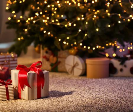 Idee Regalo Economiche Per Natale.Natale Idee Regalo Economiche Pianetamamma It