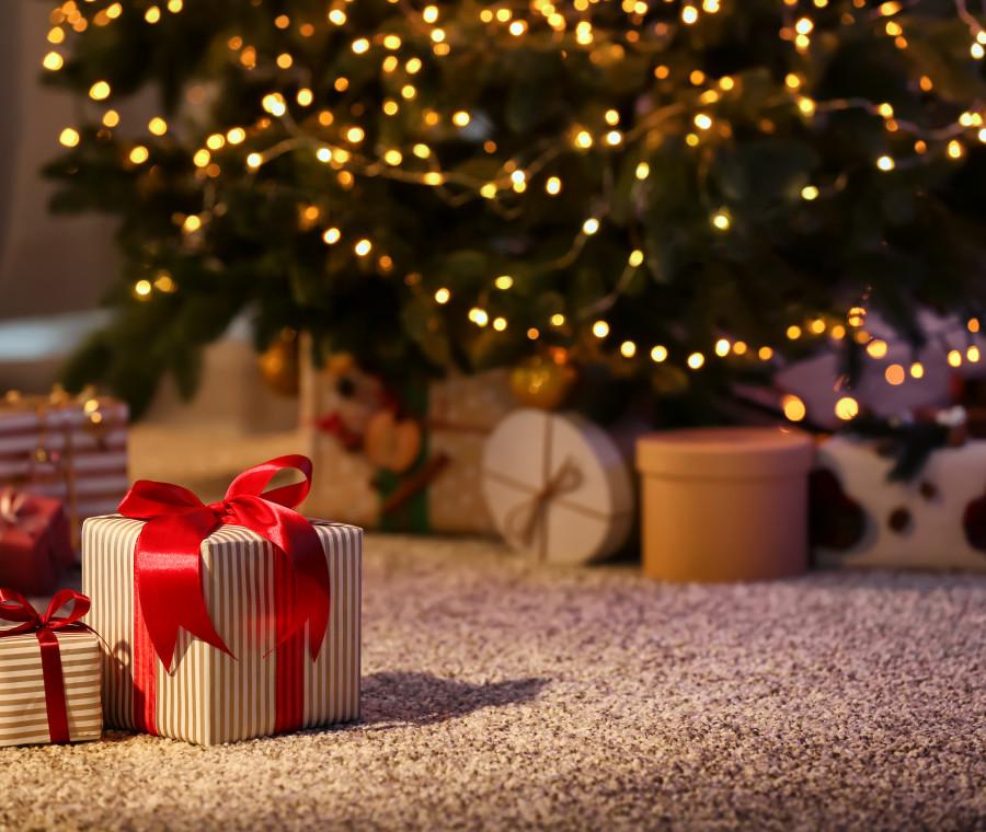 natale-idee-regalo-economiche-per-tutta-la-famiglia