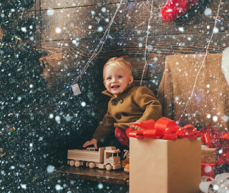regali-di-natale-per-bambini-da-uno-a-tre-anni