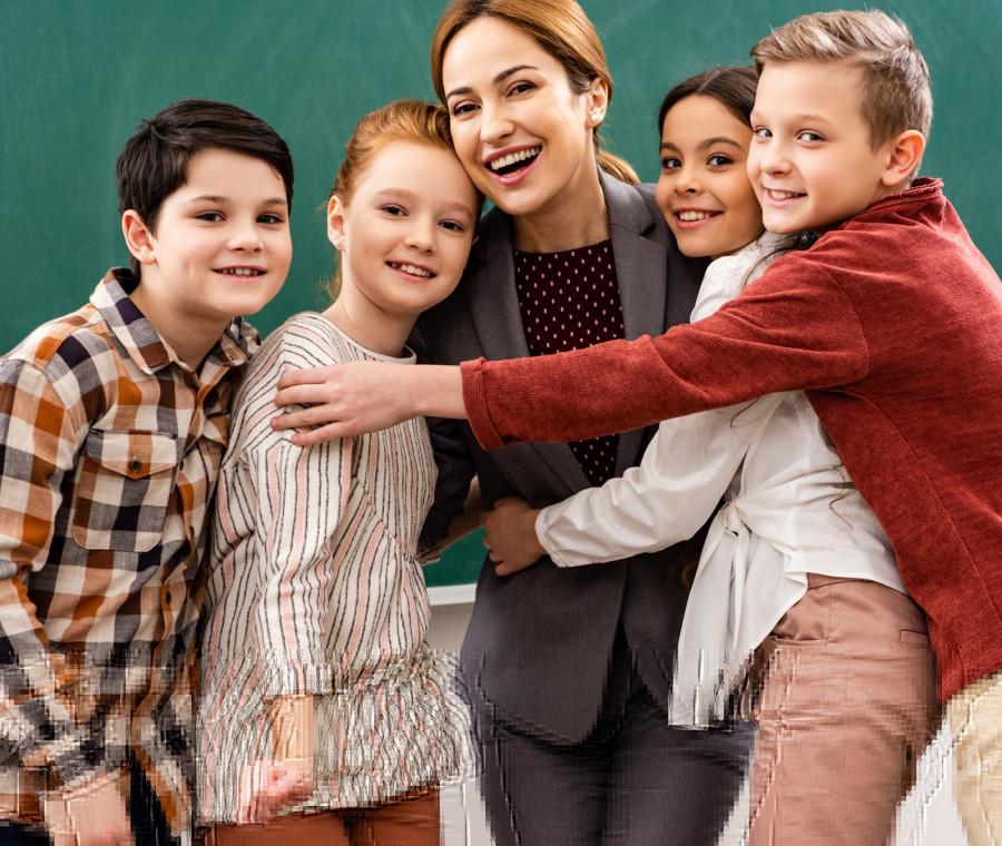 gli-auguri-di-natale-di-una-maestra-a-tutti-i-bambini