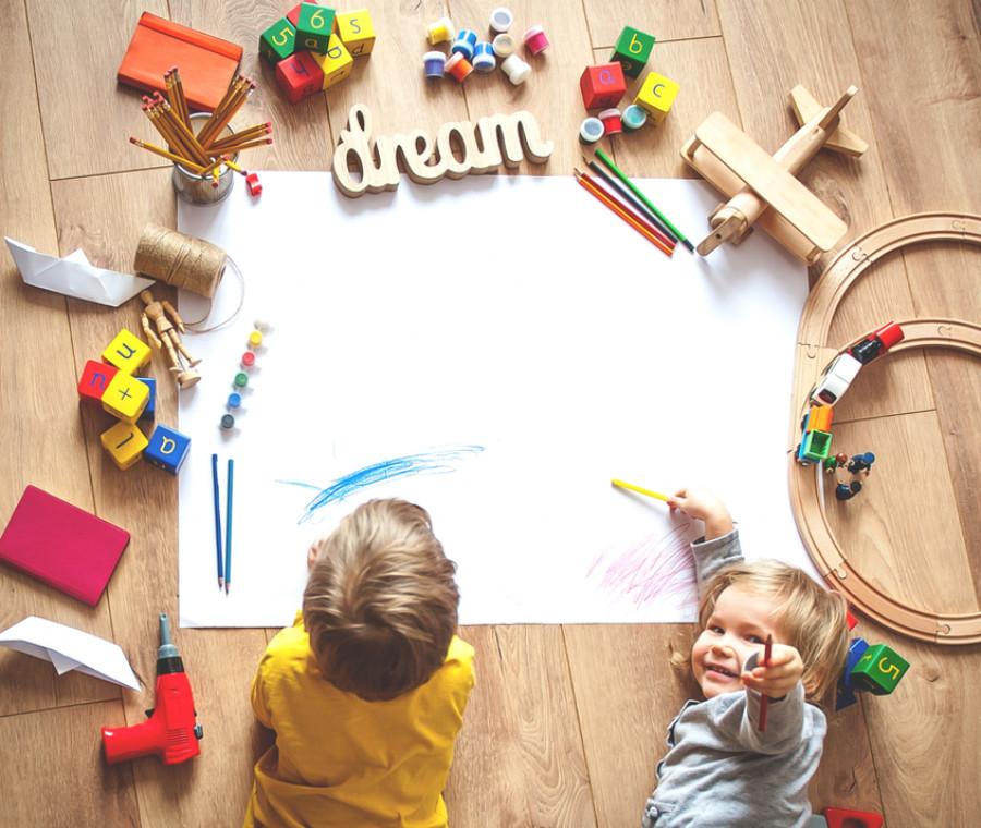 giochi-di-natale-per-bambini-e-bambine
