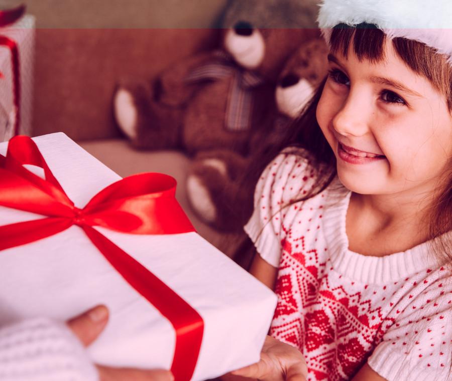 regali-di-natale-per-bambini-dai-6-ai-9-anni