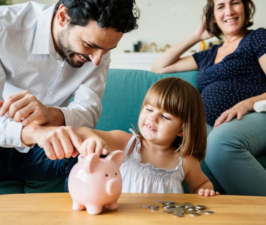 bonus-famiglia-2020-cosa-e-stato-confermato-e-quali-sono-le-novita