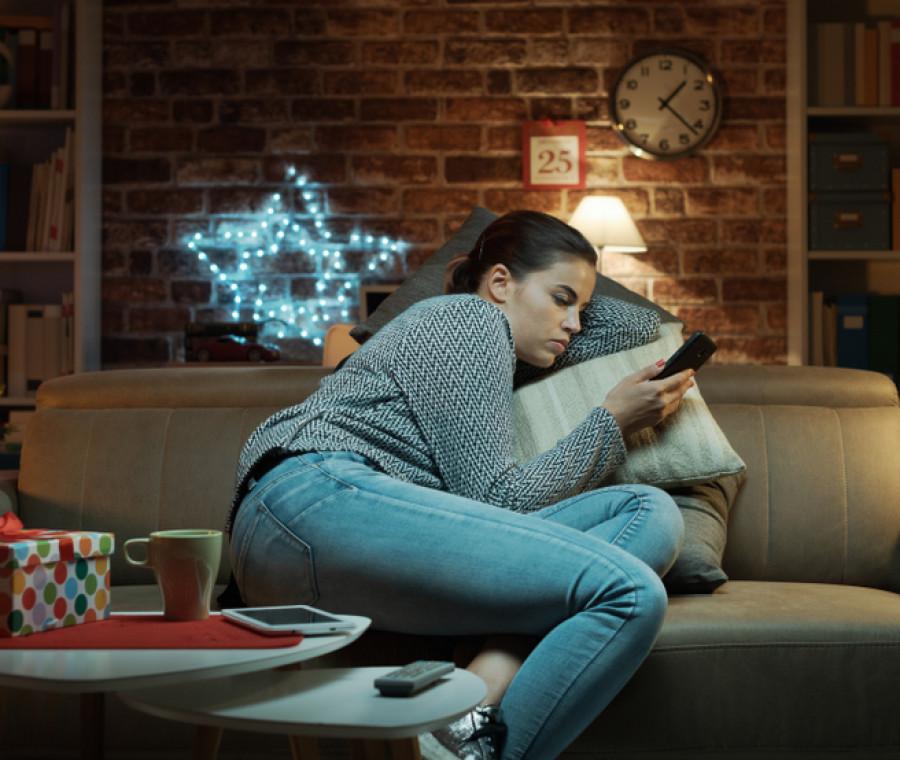 disintossicazione-da-social-e-smartphone-per-non-rovinare-atmosfera-natalizia
