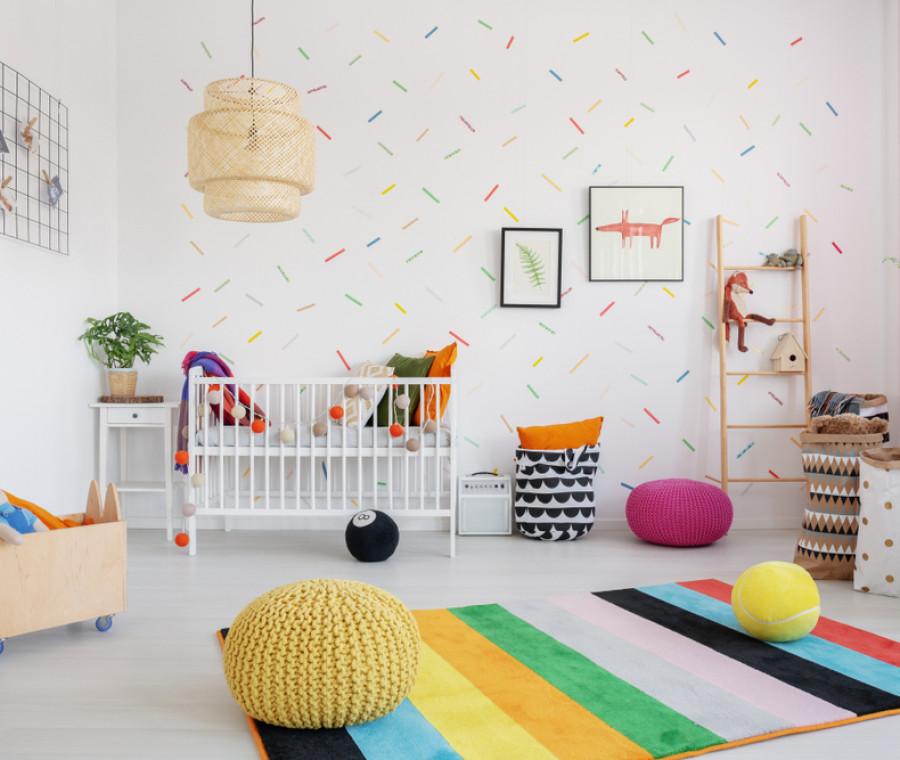 quadri-per-la-cameretta-dei-bambini-da-comprare-online