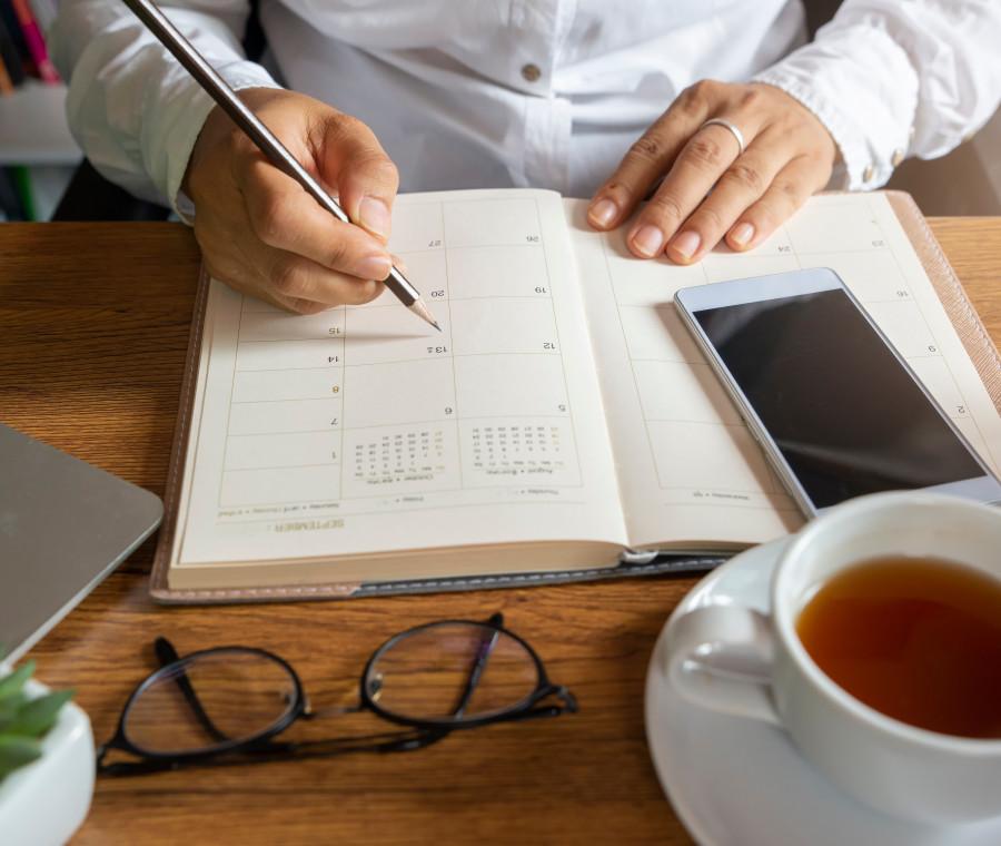 agende-e-calendari-2020-quali-acquistare-per-organizzare-al-meglio-l-anno-nuovo