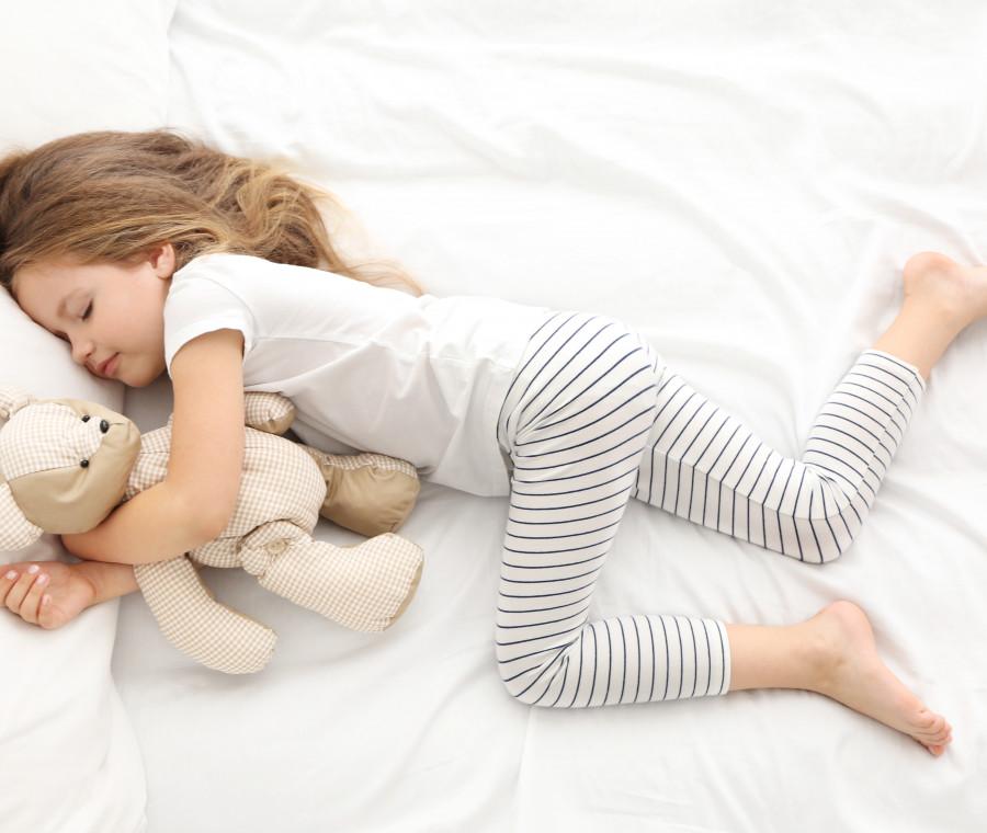 il-bimbo-non-dorme-abbastanza-la-risposta-da-test-del-sangue
