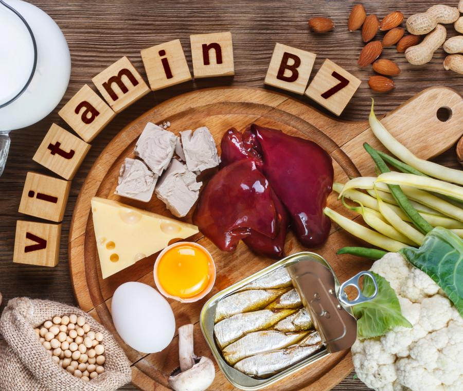 alla-scoperta-della-vitamina-b