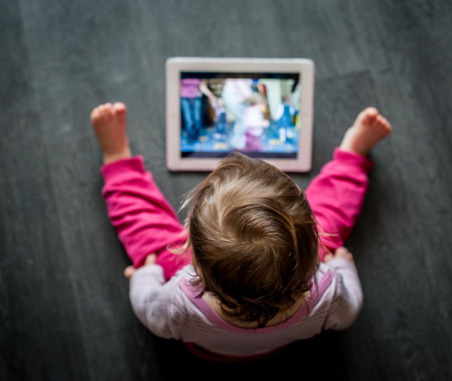 i-10-migliori-tablet-per-bambini-da-comprare-online