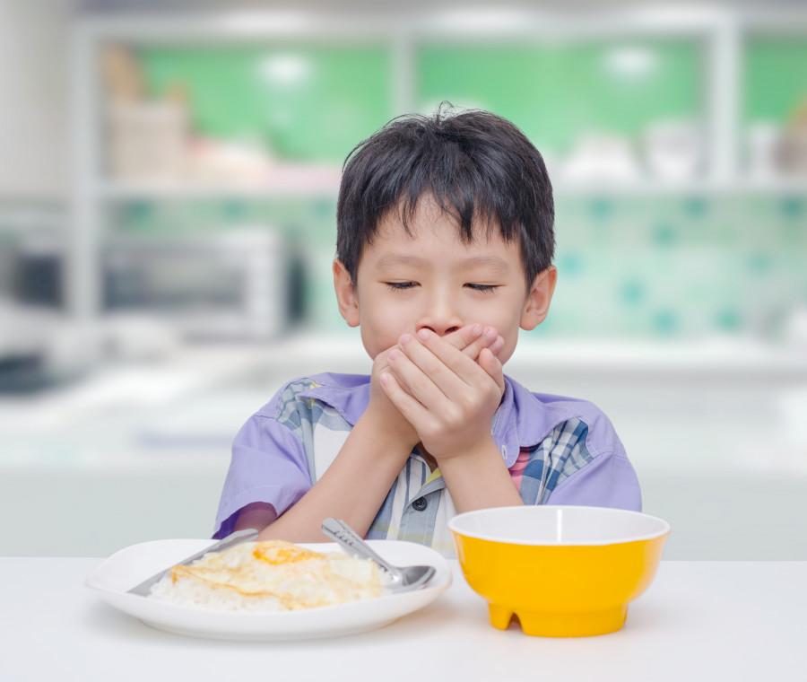 inappetenza-estiva-dei-bambini