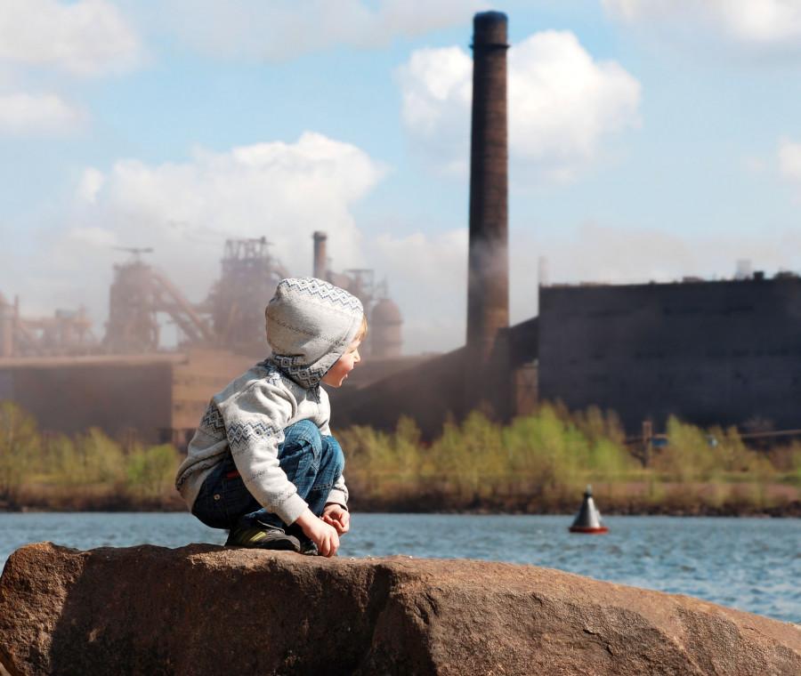 allarme-medici-nei-primi-mille-giorni-di-vita-massimo-rischio-da-smog