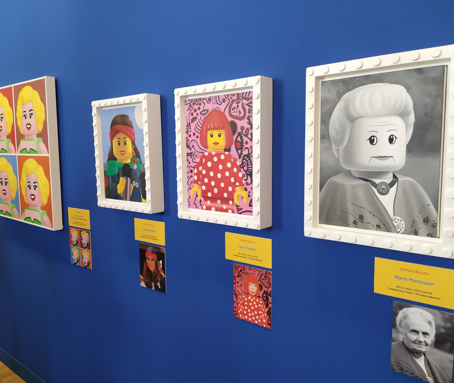 i-love-lego-i-mattoncini-colorati-in-mostra-a-roma
