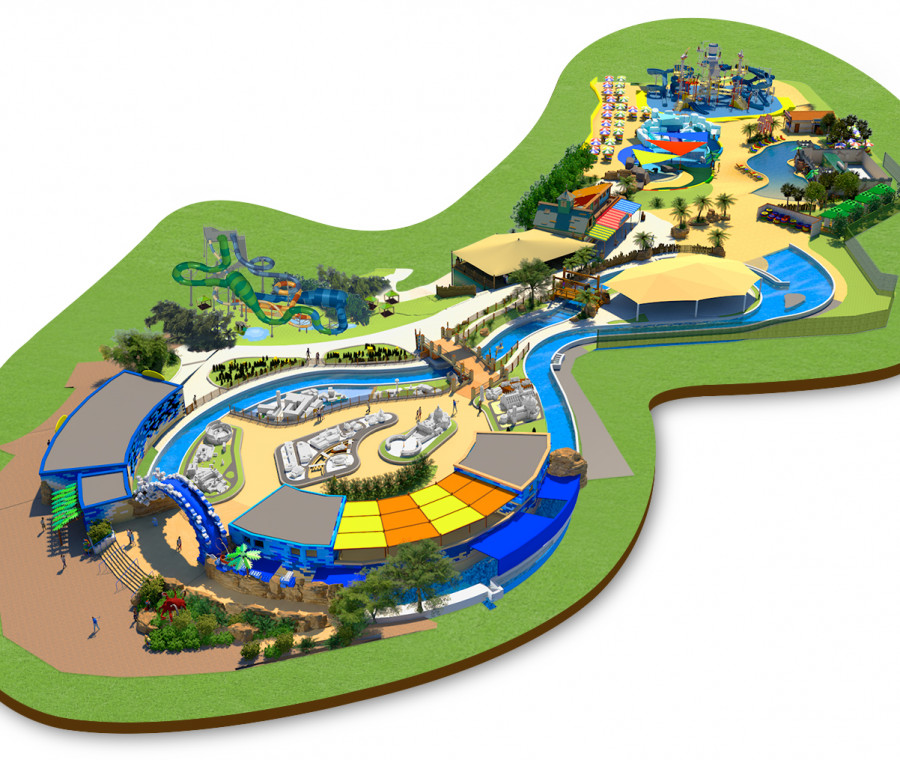 legoland-water-park-gardaland