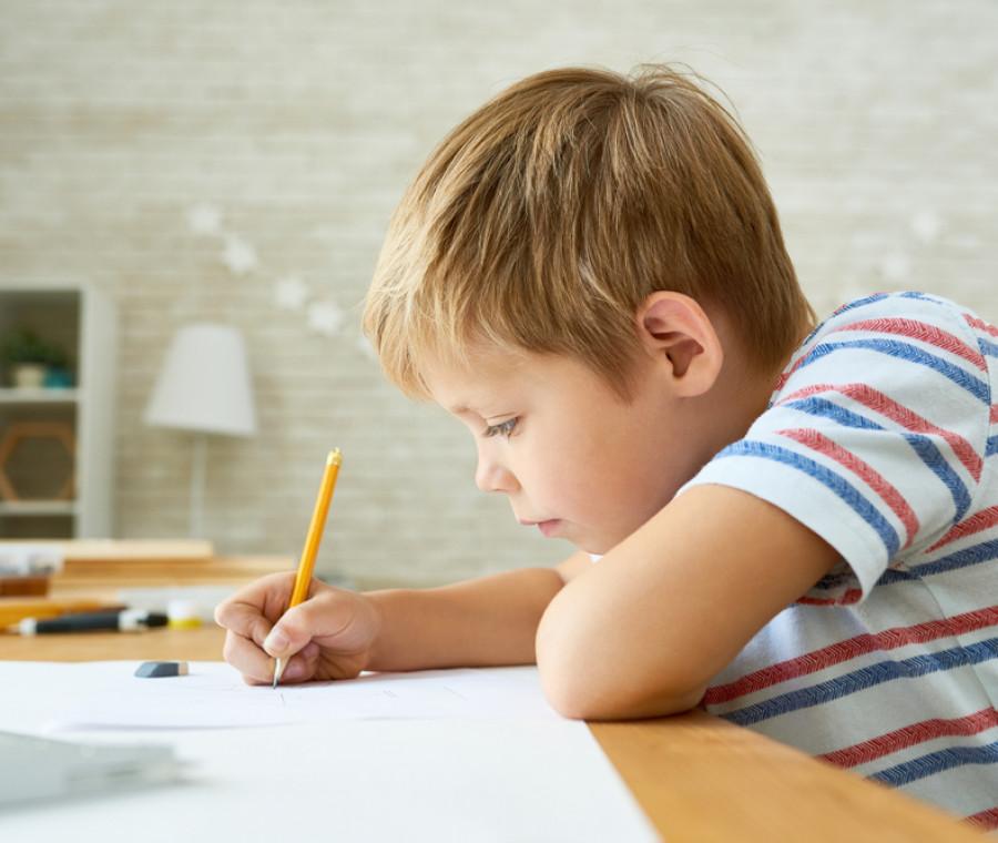 stop-ai-compiti-a-casa-cosa-prevede-il-progetto-modi-del-miur