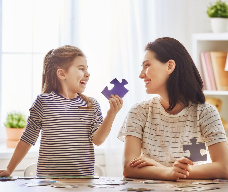come-creare-un-puzzle-fai-da-te-per-i-bambini