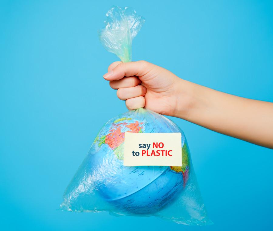 la-plastica-minaccerebbe-la-fertilita-ecc-come-ridurre-rischi