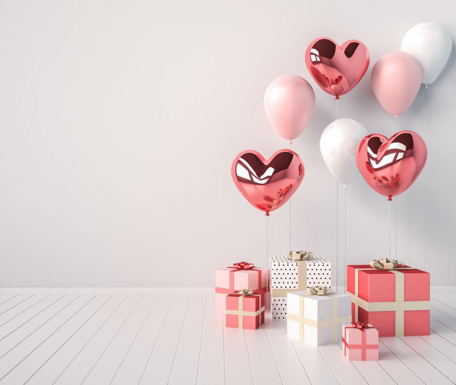 regali-di-san-valentino-per-una-mamma-tante-idee-romantiche-e-originali