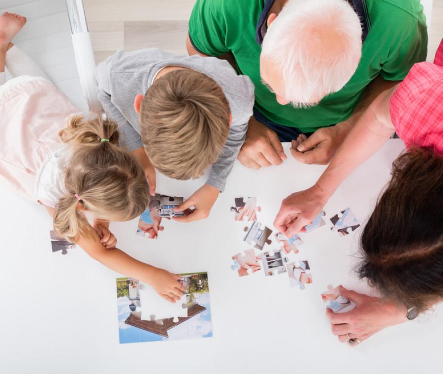 puzzle-per-bambini-da-comprare-online