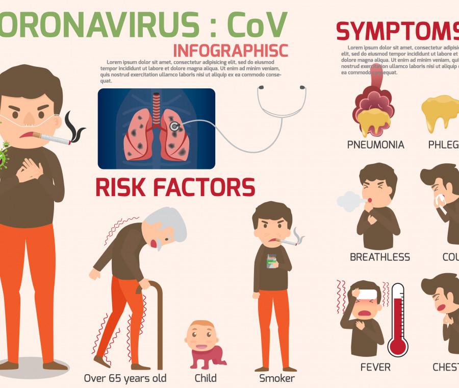 lo-studio-nessun-caso-grave-di-coronavirus-descritto-finora-fra-i-bambini